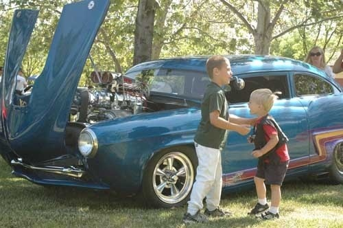 Car_guys_kids