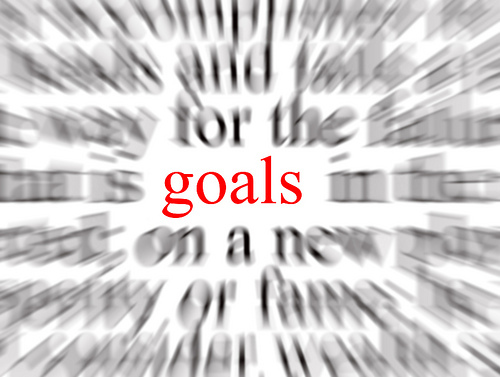 Focus-on-goals-13