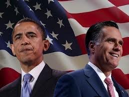 Presidential_debate_automotive_jobs_deliverymaxx_james_schaefer
