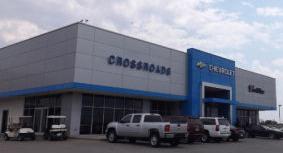 Crossroads_of_joplin_missouri_dealership