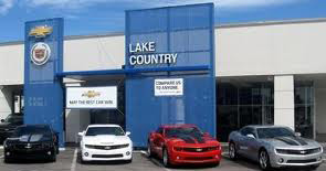 Lake_country_chevrolet_cadillac_muskogee_oklahoma_dealership