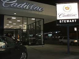 Stewart_cadillac_dealerships