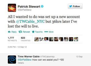 PatrickStewart