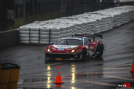 2014 TUDOR United Sports Car Series-173 copy