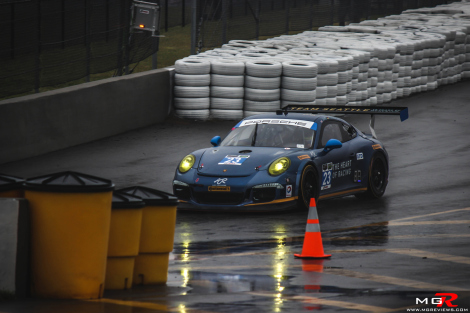 2014 TUDOR United Sports Car Series-175 copy