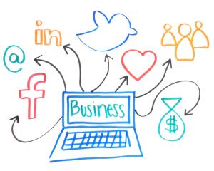 business-social-media-resized-600