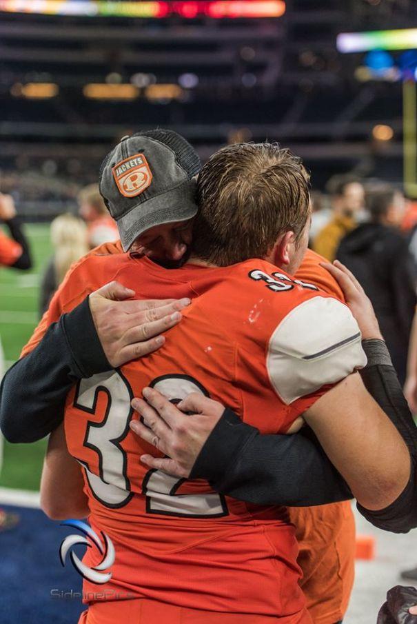 dad-and-joe-hugging