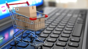 ecommerce-sticky-lead